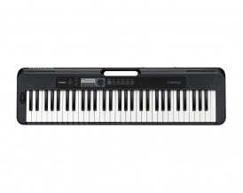 Синтезатор CASIO CT-S300