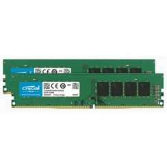Память DDR3 4096Mb 2133MHz Kingmax RTL PC4-17000 CL15 DIMM 288-pin 1.2В