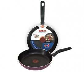 Сковорода Tefal Cook Right Cas 041 66 124 (24)