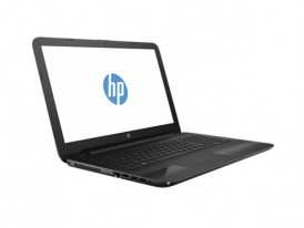 Ноутбук HP 15-ay099ur (1LY72EA)
