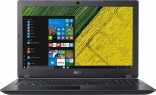 Ноутбук ACER Aspire ES1-523-2245 E1 (NX.GKYER.052)