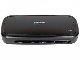 Ламинатор Fellowes L80