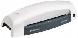 Ламинатор Fellowes Lunar A4